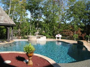 At Carolina Custom Pools We Recognize That Project Management Is The Most Crucial Area Of Any Pool And Successful Completion Requires